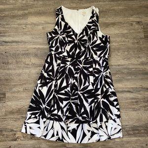 Ashley Graham Dress Size 18W